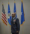 AF Space Command celebrates Air Force birthday 160916-F-TM170-020.jpg