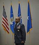 AF Space Command celebrates Air Force birthday 160916-F-TM170-020.jpg