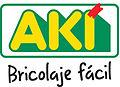 AKI-logo.jpg