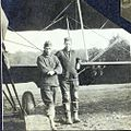 AL-90 96th Aero Sq Album Image 000118 (14174176569).jpg