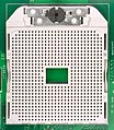 AMD FS1 CPU Socket-top closed PNr°0809.jpg