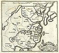 AMH-6721-KB Map of China and Korea.jpg