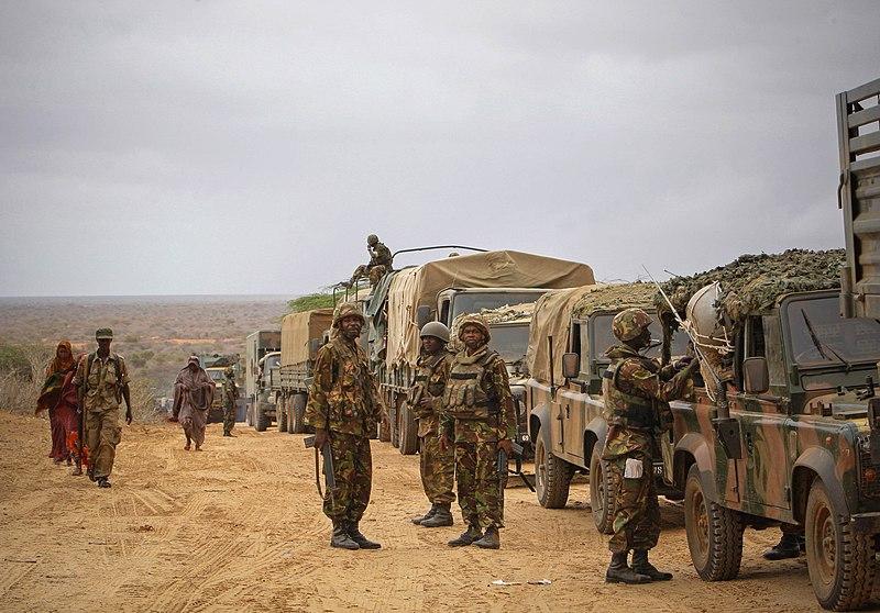 File:AMISOM Kismayo Advance 21 (8049967218).jpg