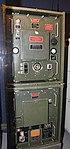 AN-TPS-1E transmitter receiver.JPG