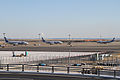 ANA 787s grounded at HND.jpg