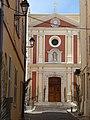 ANTIBES - Cathedrale.jpg