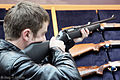 ARMS & Hunting 2010 exhibition (332-01).jpg