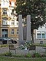 ARN-Denkmal-Rosenstr.jpg