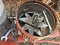 AS-Motor Samix Gartenhäcksler mit Abzieher-3300.jpg