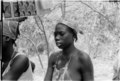 ASC Leiden - Coutinho Collection - 20 22 - People's shop in Sara, Guinea-Bissau - 1974.tif