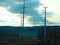 ATC Cardinal Substation - panoramio.jpg