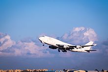 Global Aviation and Services Group - Wikipedia