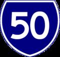 AUSR50.png