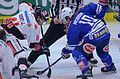 AUT, EBEL,EC VSV vs. HC TWK Innsbruck (11000634094).jpg