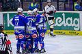 AUT, EBEL,EC VSV vs. HC TWK Innsbruck (11000789975).jpg