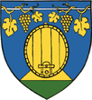 Coat of arms of Pernersdorf