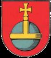 AUT Reinprechtsdorf COA.png
