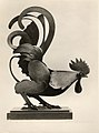 A Cock MET sf 34.69.jpg