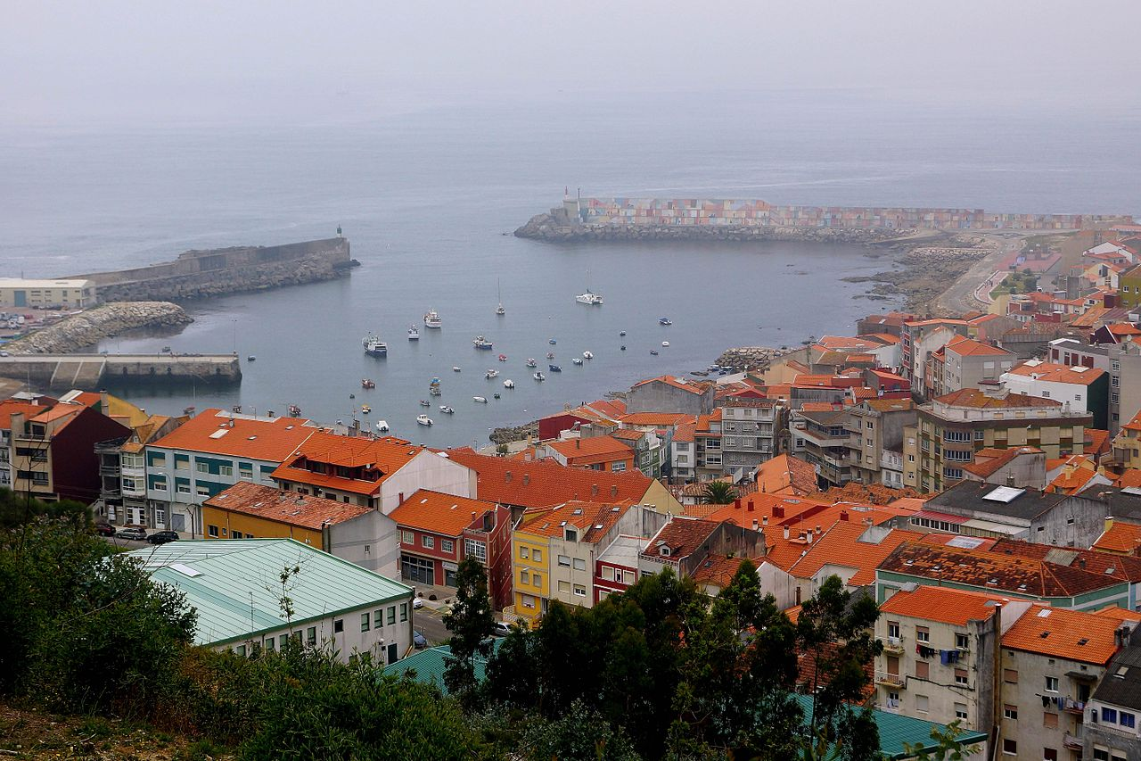 File A Guarda Pontevedra 17 Jpg Wikimedia Commons