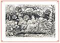 A Legend of Camelot, du Maurier, 1898 djvu pg 129.jpg