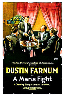 A Man's Fight poster.jpg
