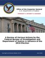 A Review of Various Actions by the FBI and DOJ in Advance of the 2016 Election.pdf