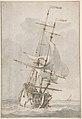 A Ship at Sea MET DP800095.jpg