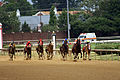 A day at Churchill Downs (11151426603).jpg