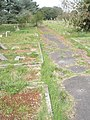A guided tour of Broadwater ^ Worthing Cemetery (80) - geograph.org.uk - 2344007.jpg