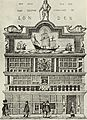 A historical catalogue of the pictures, herse-cloths and tapestry at Merchant taylors' hall with a list of the sculptures and engravings (1907) (14763345712).jpg