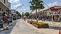 A part of Belek - strip mall - panoramio.jpg