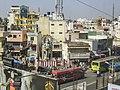 A photo of a city scene in Bengaluru.jpg