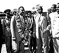 A public reception of Abdel Nasser in India (03).jpg