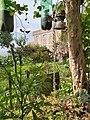 A small Garden 095506.jpg