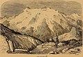 A tour through the Pyrenees (1875) (14773418341).jpg