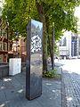 Aachen Chronoskope Katschhof.jpg