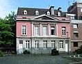 Aachen Haus am Augustinerplatz.jpg