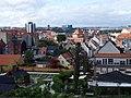 Aarhus skyline 04.jpg