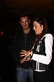 Aaron Jeffery and Zoe Naylor (5762315294).jpg