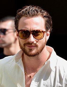 Aaron Taylor-Johnson (44536445171) (cropped).jpg