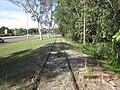 Abandoned Railway Darwin - panoramio (3).jpg