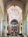 Abbatiale Saint-Pierre de Beaulieu-sur-Dordogne-2201.jpg