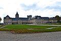Abbaye Aux Dames - Caen.jpg