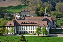 Abbaye de Hauterive, view from south 02 09.jpg