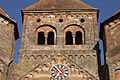 Abbaye de Marmoutier PM 50172.jpg