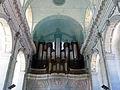 Abbaye de Moyenmoutier-Orgue (2).jpg