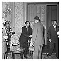 Abdel Nasser holds a dinner for Ali Yavar Jung, the Indian Ambassador, in Cairo (13).jpg