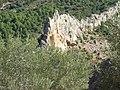 Abella de la Conca. Roca de Malimanya 3.jpg