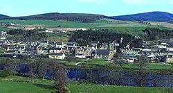 Aberlour from Wester Elchies - geograph.org.uk - 6974.jpg