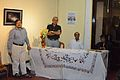 Abhoy Nath Ganguly - Inaugural Function - Photographic Association of Dum Dum - Group Exhibition - Kolkata 2013-07-29 1247.JPG